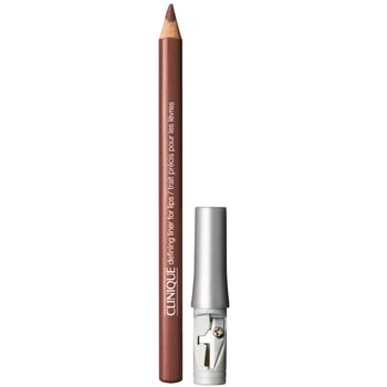 Карандаш для губ с точилкой Defining Liner for Lips, Сlinique