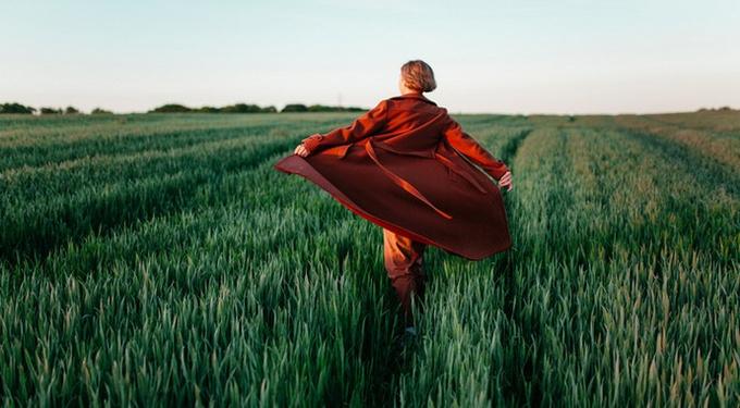 45 способов изменить жизнь. Выберите для себя хотя бы 10