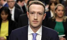 самый полный список данных знают гугл фейсбук другие