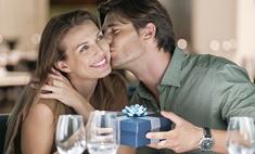 Романтика в Рязани: где провести свидание