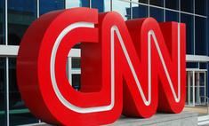Редактор ближневосточного отделения CNN уволена из-за записи в Twitter