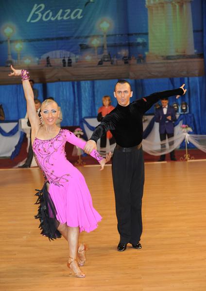 Секс танцевальной пары фото 553-390
