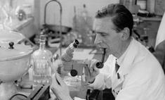 Нобелевскую премию дали британскому ученому за метод лечения бесплодия