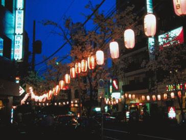 Япония отозвала из Москвы своего посла