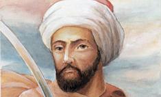 Многодетный папа: 1200 детей марокканского султана