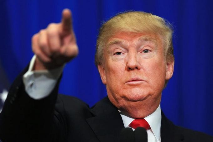 «Ненавижу, но голосую»: почему циничные политики побеждают