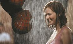 На роль Человека-паука пробовалось 1500 человек