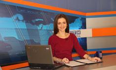 Байки белгородских телевизионщиков