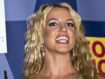 Бритни Спирс (Breatney Spears) пойдет под суд
