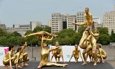 Пол Маккартни и Мик Джаггер соревнуются за право выступить на открытии Олимпиады-2012