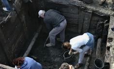 Итальянские археологи вскрыли могилу Моны Лизы