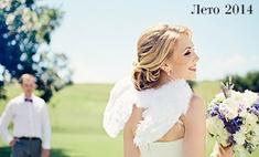 Самые оригинальные свадьбы Краснодара