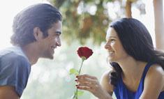 Доказано: успех свидания решают первые 12 минут