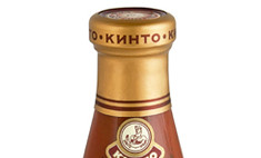 Главный секрет кавказской кухни