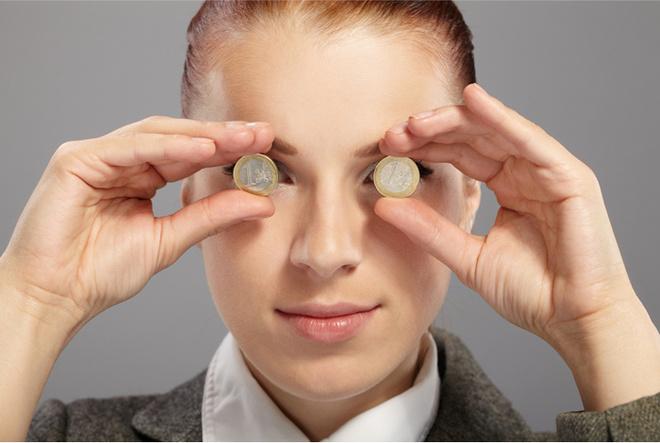 Для начала вложите небольшую сумму – можно стать инвестором, вкладывая ежемесячно по 1000 рублей.