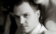 Жена Дена Петрова вышла замуж за саму себя