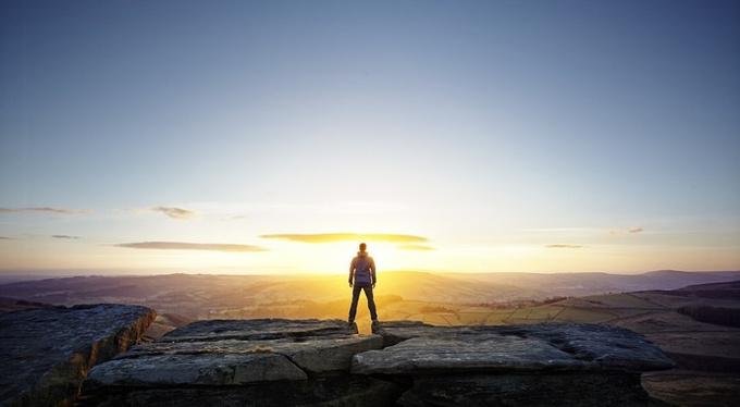 Неизвестность: принять и перестать бояться