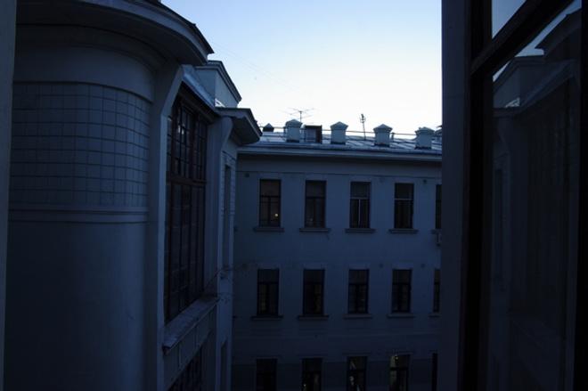 Ночь музеев 2014: лучшие площадки Москвы