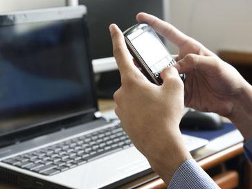 МегаФон, SMS, Яндекс, скандал