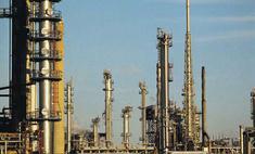 Украина будет добывать в Венесуэле нефть и газ