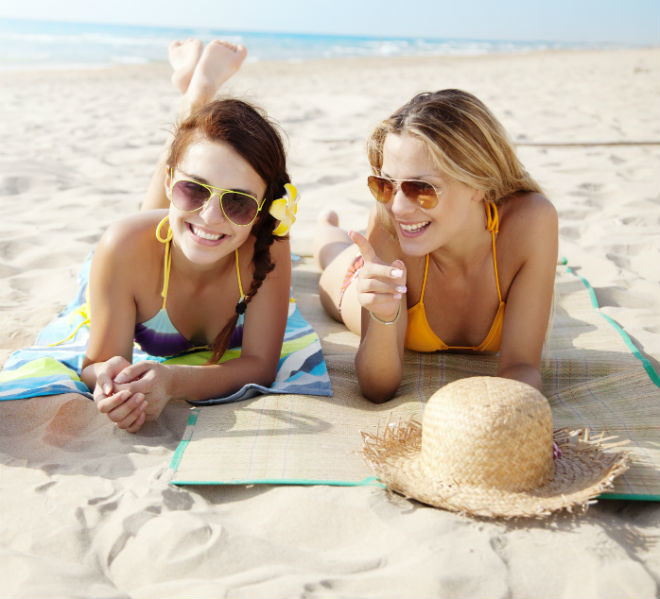 Омск, выходные в Омске, водные развлечения, отдых на воде, аквапарк, пляжи, катамараны, прогулка на теплоходе