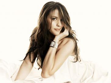 Лив Тайлер (Liv Tylor) призналась, что ее отец думает о сольной карьере