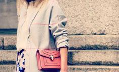 Кризис в моде: самые стильные и недорогие пальто на весну
