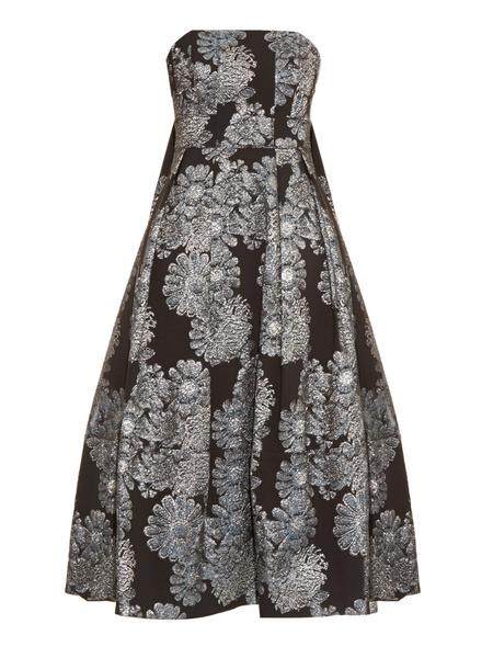 50 платьев для новогодней вечеринки   галерея [1] фото [35]