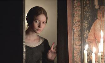 Вслед за другими актрисами Миа Васиковска пытается раскрыть тайну обаяния неотразимой Джейн.