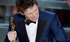После «Оскара»: какое кино будет снимать Голливуд в новом году