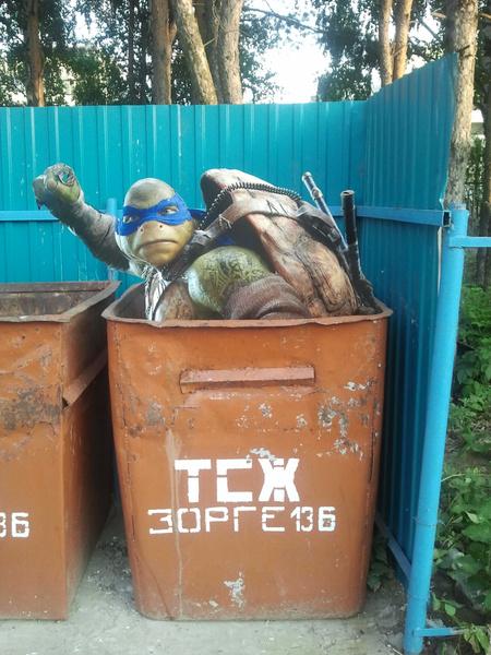 Фото Казани, Казань я люблю тебя