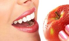 Стоматологи придумали новую маску для зубов