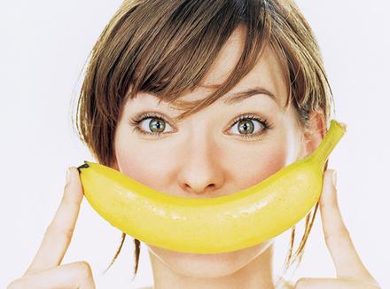 Четыре самых распространенных мифа о правильном питании