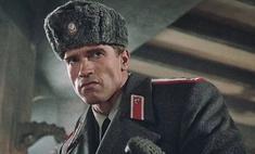 Фильмы, в которых Голливуд крупно накосячил, изображая Россию