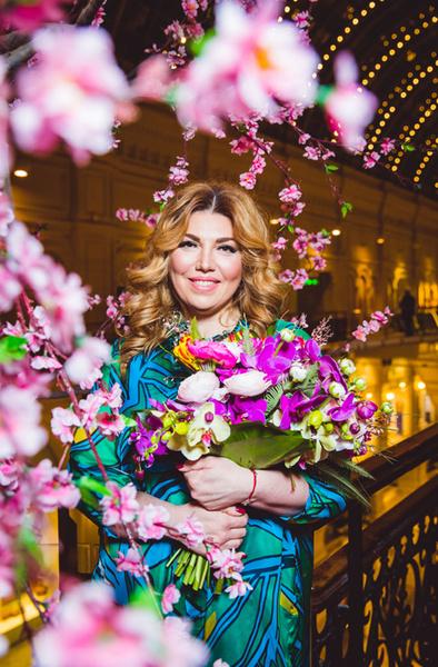 В Москве прошла Неделя моды BoscoSFashionWeek   галерея [5] фото [3]