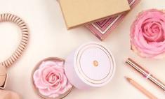 Идеально розовый: как создать макияж в самом модном оттенке сезона