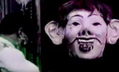 аквариум психоделический кавер песню досуги-буги звуков