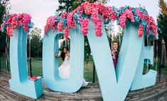 Красноярцев ждут на свадебной ярмарке