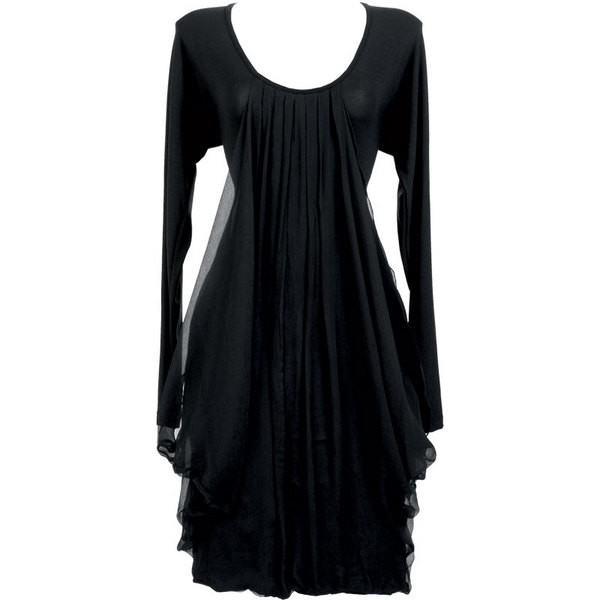 Платье, ck Calvin Klein