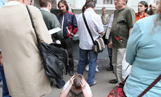 В России появится единая система поиска пропавших людей