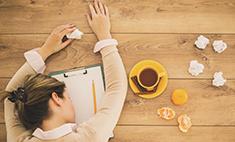 Как вылечить простуду без таблеток? 20 проверенных способов