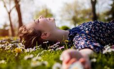Ученые: счастья в мире становится меньше
