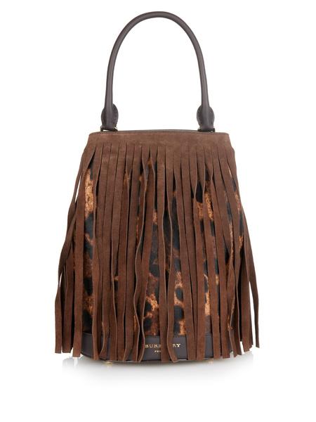 100 самых красивых сумок этой осени   галерея [1] фото [87]