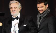 Названы победители Grammy Latino Awards