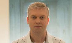 Сергей Светлаков стал иммуноглобулином