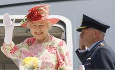 день великобритании