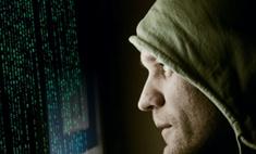 Российский хакер украл 1,5 млн паролей от Facebook