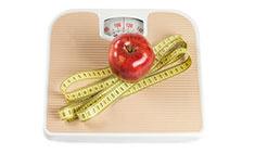 Как я похудела: реальная история Людмилы Савкиной