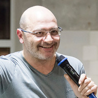 Дима Зицер