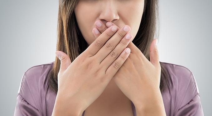 Непрошеные советы: о чем лучше молчать, даже если вас спросили